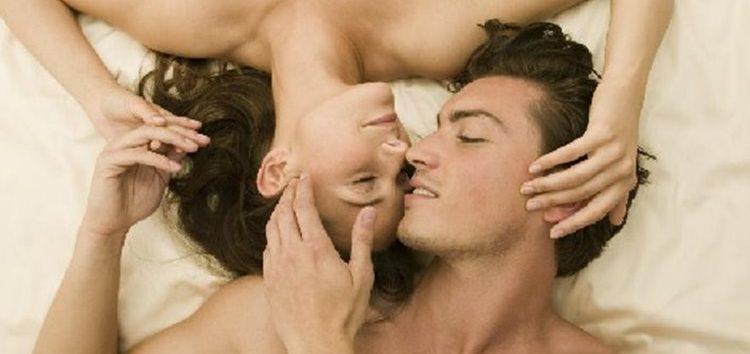 Vanessa Inhesta: Sexo e as férias