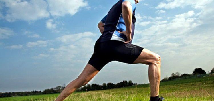 Fitness: Músculo é igual saúde