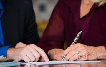 Marina Aidar: A importância do planejamento sucessório