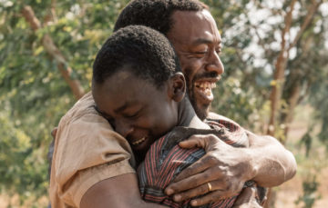 Crítica: O Menino que Descobriu o Vento (The Boy Who Harnessed the Wind) | 2019
