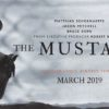 Crítica: The Mustang (2019)