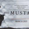 Crítica: The Mustang (2019)
