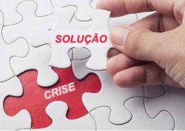 Lilian Schiavo: Gerenciar crises é uma arte
