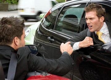 Lordello: Vale a pena o bate-boca e a discussão?