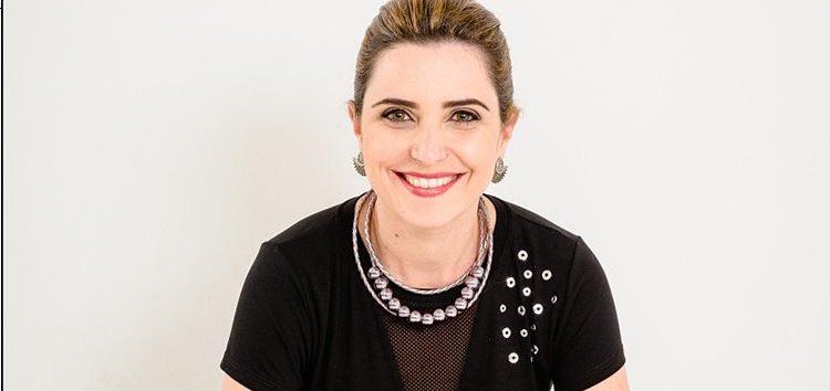Gisele Farina estreia coluna Cultura com peça de Gianecchini