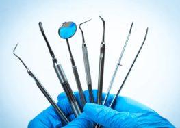 Luiz Pedro: As verdades da odontologia