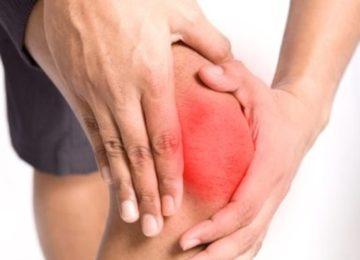 Fitness: Dores no joelho? Entenda quem são os meniscos