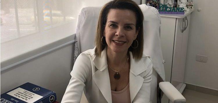 Dra. Luciane Trofino estreia coluna de Pediatria