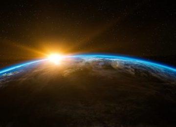 César Romão: Você é o maior milagre da terra