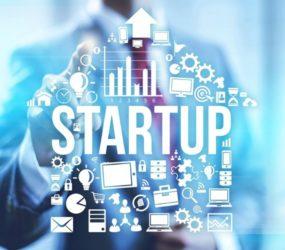 Marina Aidar: Falando sobre Startup