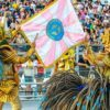 Galtama de Mello: Esquentando para o Carnaval