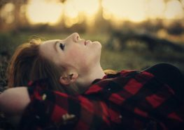 Lilian Schiavo: Por que sonhar?