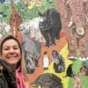 Márcia Sakumoto - Higashiyama: um dos maiores zoológicos da Ásia