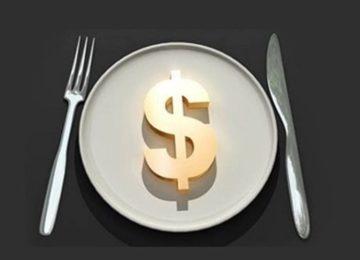 Marina Aidar: Valor da pensão alimentícia