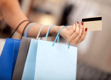 Lordello: Desatenção ao usar cartões magnéticos pode gerar prejuízos