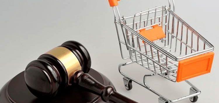 Marina Aidar: Direitos que o consumidor tem e desconhece
