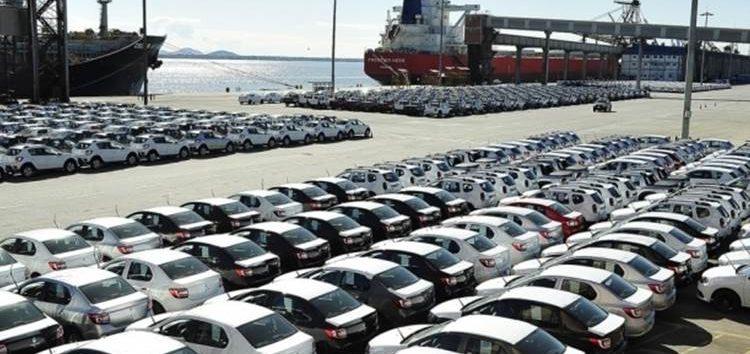 Fernando Calmon: Exportar é crucial
