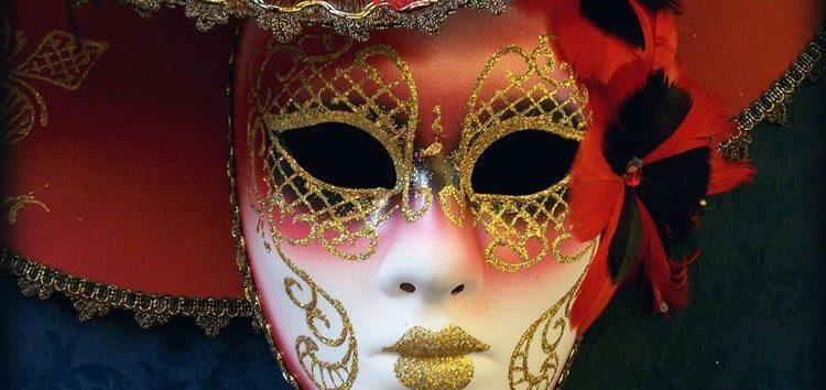 Aparecida Miranda: Viva sem máscara