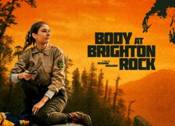 Crítica: Body at Brighton Rock (2019)