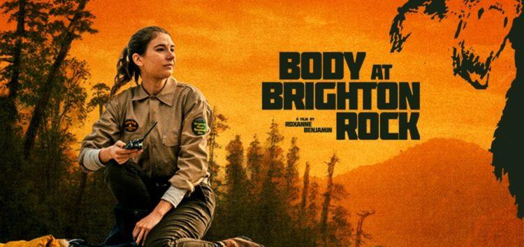 Crítica: Body at Brighton Rock (2019)