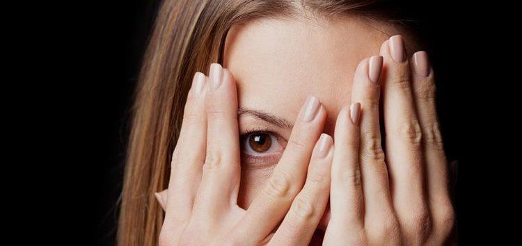 Vírgina Curiati: Vamos falar de medo?