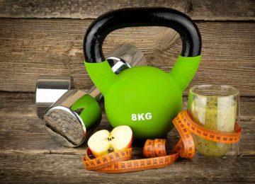 Fitness: Emagrecer, depois ganhar massa muscular ou ao contrário?