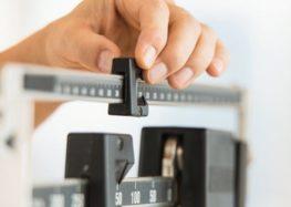 Fitness: Perca 10 kg em 1 mês