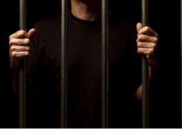 Marina Aidar: Execução da pensão alimentícia e prisão civil