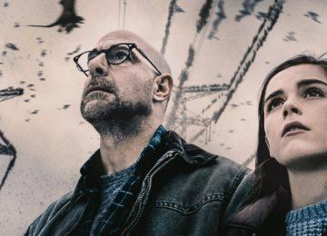 Crítica: The Silence (2019)