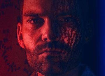 Crítica: Bloodline (2018)