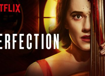 Crítica: The Perfection (2019)