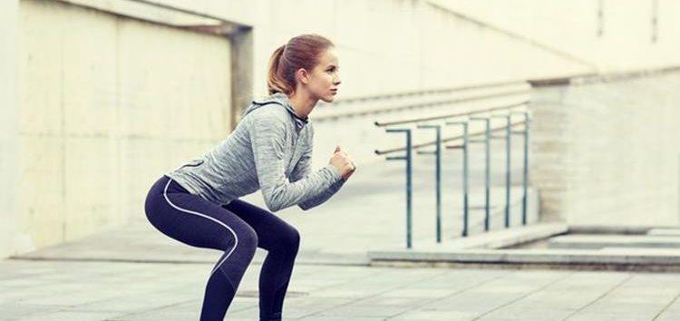 Fitness:Mitos e verdades sobre treino e qualidade de vida
