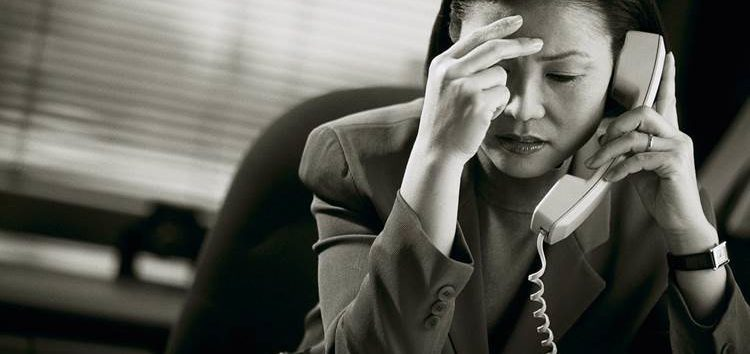 Marina Aidar: Desvio produtivo do consumidor