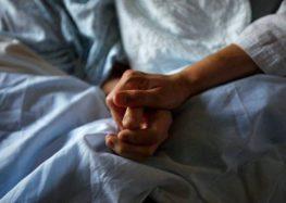 Lilian Schiavo: E se hoje fosse seu último dia?