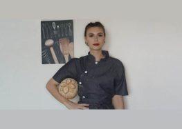 Priscilla Bisognin: Minha história de empreendedorismo