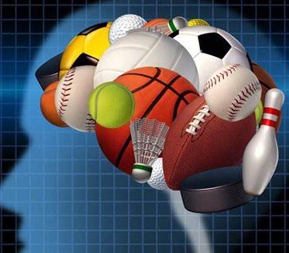 Aparecida Miranda: Avaliação em Psicologia do Esporte