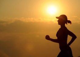 Fitness: Nunca é tarde para começar