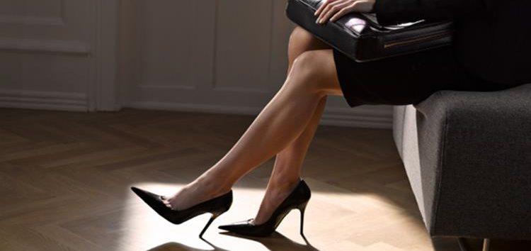 Aparecida Miranda: Autoconhecimento e Empoderamento Feminino
