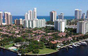Ane Bueno: Por Que morar em Miami?