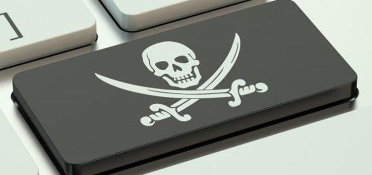Lordello:Brasil fecha os olhos para contrabando, falsificação e pirataria