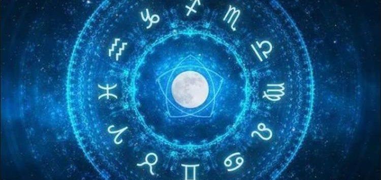 Rosana Ciriacco: Previsões astrológicas para abril