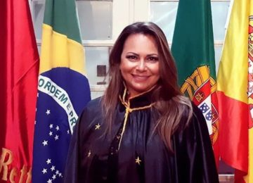 Carla Martins: Carta da Terra… precisa de destinatários