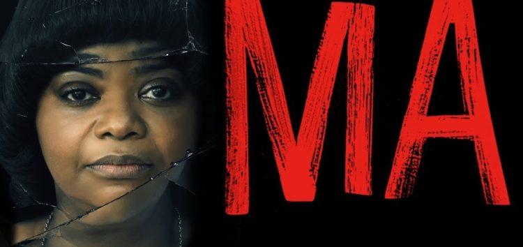 Crítica: Ma (2019)