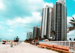 Ane Bueno: Em que bairro morar em Miami?