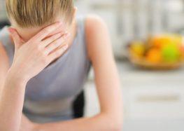 Fitness: Exercício ajuda contra a depressão