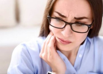 Luiz Pedro: A doença periodontal