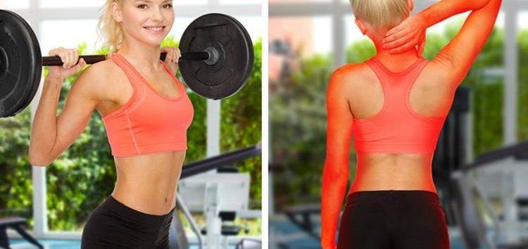 Fitness: Qual a prioridade, estética ou saúde?