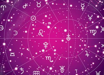 Rosana Ciriacco: Previsões astrológicas para Maio