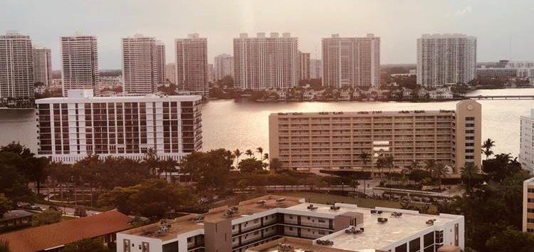 Ane Bueno: As melhores escolas de Miami Beach