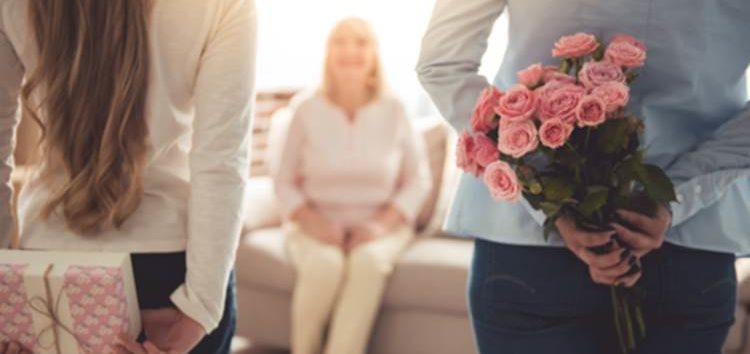 Lilian Schiavo: Mães